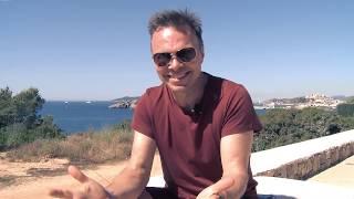 Pete Tong presents Ibiza Classics… In Ibiza!
