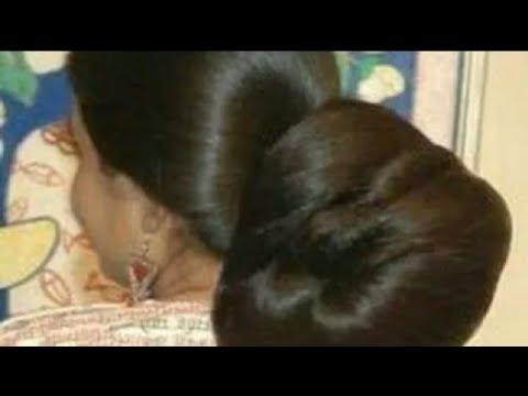 العرب اليوم - وصفة لتطويل الشعر بسرعة البرق بـ1 جنيه فقط