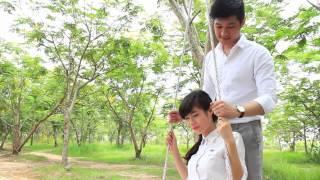 Video Anh Muốn Em Sống Sao - Teo Maxx MP3, 3GP, MP4, WEBM, AVI, FLV Agustus 2019