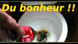 Video Coca Cola expérience détartrant,dégraissant,anti-rouille remi gaillard nouveauté 2015 (fake Lol)2014 MP3, 3GP, MP4, WEBM, AVI, FLV Oktober 2017