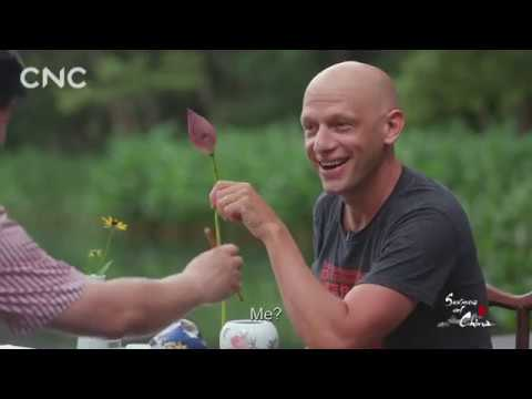 Seasons of China Episode 11: Lesser Heat