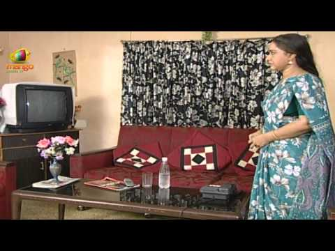 Varam - Tamil Serial | Episode 133