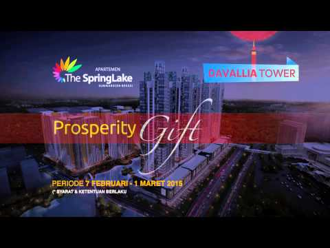 the-springlake-apartment-prosperity-gift-promo