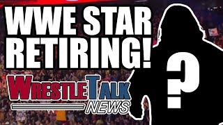 Kurt Angle WWE Raw plans leaked, WWE star retiring soon and more in this WrestleTalk News July 2017...Subscribe to WrestleTalk for daily WWE and wrestling news! https://goo.gl/WfYA12Support WrestleTalk on Patreon here! http://goo.gl/2yuJpoKurt Angle & Jason Jordan WWE Raw plans leaked, via Pro Wrestling Sheet - http://www.prowrestlingsheet.com/jason-jordan-angle-gable-lengthy/#.WW9cJdPyu8pChad Gable set for mid-card push on WWE Smackdown Live, via Cage Side Seats - https://www.cagesideseats.com/2017/7/19/15994964/rumor-roundup-july-19-2017-title-changes-battleground-summerslam-brock-lesnar-the-revival-gableKurt Angle & Jason Jordan WWE Raw reveal, via James McKenna on Twitter - https://twitter.com/chillhartman/status/887130988446457857WWE spoil their own Kurt Angle & Jason Jordan Raw reveal, via Instagram - https://www.instagram.com/p/BWqgc3YFQju/WWE Raw, July 17, 2017 rating, via F4WOnline - http://www.f4wonline.com/wwe-news/kurt-angle-reveal-brings-best-wwe-raw-ratings-three-months-239476Ron Simmons, Mark Henry and Kama Mustafa Nation of Domination reunion on WWE Network's Table for 3 - http://network.wwe.com/video/v1616326583?contextType=wwe-show&contextId=table_for_3&contentId=242632548&watchlistAltButtonContext=seriesMark Henry reveals he recommended Braun Strowman, Rich Swann and Apollo Crews to WWE, via SportsKeeda - https://www.sportskeeda.com/wwe/wwe-news-legend-reveals-that-he-brought-braun-strowman-rich-swann-and-apollo-crews-to-wweSubscribe to the WrestleTalk Podcast Network on iTunes: https://goo.gl/783yg4Catch us on Facebook at: http://www.facebook.com/WrestleTalkTVFollow us on Twitter at: http://www.twitter.com/WrestleTalk_TV