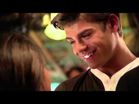 Teen Beach Movie Trailer - Disney Channel Official