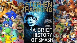 A Brief History of Smash