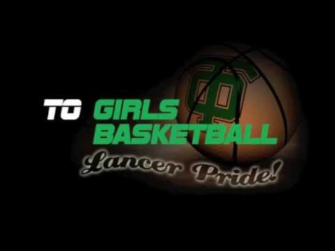 Thousand Oaks High School Girls Basketball Motivational Video