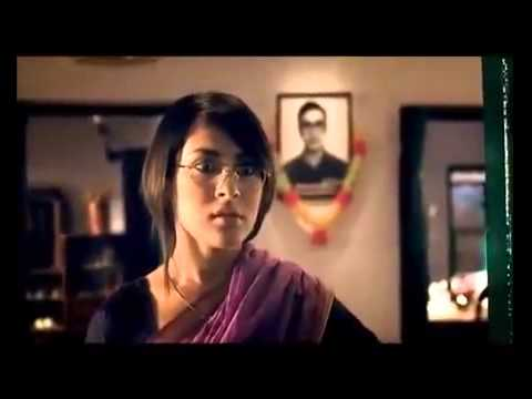 Video Bangla Funny Add commercial Banglalink reactivation 2013 download in MP3, 3GP, MP4, WEBM, AVI, FLV January 2017