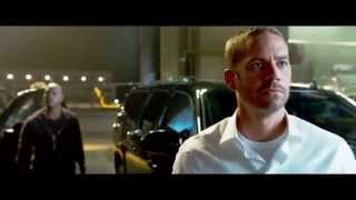 Nonton Fast & Furious 7 IMAX Trailer 2015 - Hızlı ve Öfkeli 7 Film Subtitle Indonesia Streaming Movie Download