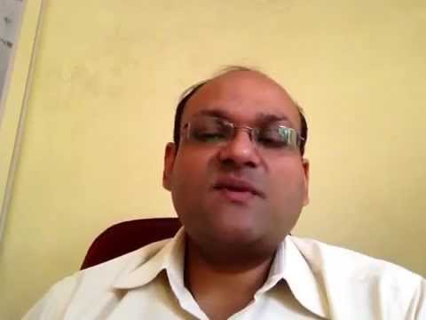 PHP Basic Interview Questions/Answers by Ankur Patel