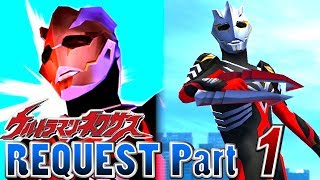 PS2 Ultraman Nexus Battle mode Request Part 1playing as Dark Mephisto VS 10 opponents have fun~使用角色 暗黑梅菲斯特 之 我要打10個看片愉快~Ultraman NexusDeveloper(s) BandaiPublisher(s) BandaiEngine RenderWarePlatform(s) PlayStation 2Release date(s) May 26, 2005Subscribe atsukitai ►https://goo.gl/v8LSTratsukitai FACEBOOK► https://goo.gl/0xLfGZanother Channel for backup ►https://goo.gl/HIBMjBTokusatsu Song cover by atsuki 翻唱特攝歌曲 https://www.youtube.com/playlist?list=PL22grjnEEAnC78ab_tdamy8njSQd8byDyUltraman Fighting in FE3 & FERhttps://www.youtube.com/playlist?list=PL22grjnEEAnCuEjIV7eO4OBY778HqAp5-Ultra Battle Episode edited by atsuki playlisthttps://www.youtube.com/playlist?list=PL22grjnEEAnDIuBs5tA_oURN0ycHc23OWALL Kaiju & Alien fighting in FER 2016 Editionhttps://www.youtube.com/playlist?list=PL22grjnEEAnCIzAIBWaiQ8mrDxqyO9OSFUltraman Fighting in FER HD Re-Edited Playlisthttps://www.youtube.com/playlist?list=PL22grjnEEAnDC9saiQ85FbmMMocpJiXfXUltraman FE3 Story Mode 1080P HD Playlist By atsukihttps://www.youtube.com/playlist?list=PL22grjnEEAnD_4K8Y5iJCmkjWk83rfuy2Ultraman FE3 Tag Mode 1080P HD Playlist By atsukihttps://www.youtube.com/playlist?list=PL22grjnEEAnBJeOnC-ksdgcL1e6J6FXLEUltraman FE3 Battle Mode 1080P HDhttps://www.youtube.com/playlist?list=PL22grjnEEAnCqTS1igqrIBeX0mE65IcAzUltraman FE3 BGM/OST/SE - Playlisthttps://www.youtube.com/playlist?list=PL22grjnEEAnCcPUxLdP8lzanmEvYBAov9ULTRAMAN Game Sound Effectshttps://www.youtube.com/playlist?list=PL22grjnEEAnDtL-J-ektnYKddJoiGJOQOULTRAMAN FER MISSION POINT English Sub 超人力霸王 戰鬥進化重生 任務攻略 中文字幕https://www.youtube.com/playlist?list=PL22grjnEEAnB-BMumP2TrHx1qCGuKWsj5ULTRAMAN FER Story Mode 1080P English Sub 超人力霸王 戰鬥進化重生 中文劇情https://www.youtube.com/playlist?list=PL22grjnEEAnC-Bg4AsWEEHaFlWyN8AMU_Ultraman FER Battle Mode 1080P HDhttps://www.youtube.com/playlist?list=PL22grjnEEAnDbtWWpizy5qv5mP_OVtpG7Ultraman FER BGM/OST/SE - Playlisthttps://www.youtube.com/playlist?list=PL22grjnEEAnA-3TYp9UQHfuFbc9UKHjXYULTRAMAN 2004 PS2 Story Mode ~1080P 60fps~ playlisthttps://www.youtube.com/playlist?list=PL22grjnEEAnAKMLJfa5T8XB-Li7KXuFS1ULTRAMAN 2004 PS2 Return Of Ultraman Mode ~1080P 60fps~ playlisthttps://www.youtube.com/playlist?list=PL22grjnEEAnAHaGtSxUlKXRiALTEp7JkBULTRAMAN 2004 PS2 Monster Mode ~1080P 60fps~ playlisthttps://www.youtube.com/playlist?list=PL22grjnEEAnBzO1Zekylhgjk5_csio10mPS2 Ultraman Nexus Story Mode 1080P HD 超人力霸王納克斯 中文劇情https://www.youtube.com/playlist?list=PL22grjnEEAnDssAEemE2UxcTjEkdF8PRpPS2 Ultraman Nexus Battle Mode 1080P HDhttps://www.youtube.com/playlist?list=PL22grjnEEAnBDZwfTeL0kC6bqwL7JvRx7PS2 Ultraman Nexus BGM/OST Playlisthttps://www.youtube.com/playlist?list=PL22grjnEEAnCB_V-eaE64wO6ok7q_y1myPS2 Ultraman Nexus Night Raider Mode 1080P HDhttps://www.youtube.com/playlist?list=PL22grjnEEAnAqFGdkBIhUlYiRk6C3gn3WUltraman FE2 Battle Mode 1080P HDhttps://www.youtube.com/playlist?list=PL22grjnEEAnAB8bxpo2M7QABd_fdaXEi4Ultraman FE2 Story Mode 1080P HDhttps://www.youtube.com/playlist?list=PL22grjnEEAnCv8hFBWoXWYRFvPcF23akbUltraman FE2 BGM/OST Playlisthttps://www.youtube.com/playlist?list=PL22grjnEEAnBgXs0CE2T2yUInTu2NiN-UUltraman FE1 Battle Mode 1080P HDhttps://www.youtube.com/playlist?list=PL22grjnEEAnA_XnnuJDk1S-ui_WqP5mTjUltraman FE1 BGM/OST/SE - Playlisthttps://www.youtube.com/playlist?list=PL22grjnEEAnDzU99cZk6yiRFvXBE3C9nIUltraman - Kaijuu Teikoku no Gyakushuu ( ウルトラマン  怪獣帝国の逆襲 1987 ) 1080P Playlisthttps://www.youtube.com/playlist?list=PL22grjnEEAnDtiiDjPhavW7CarpIAk8rw
