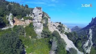 Monte Caro
