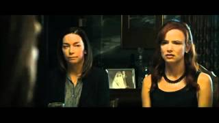 Nonton Agosto (August: Osage County) - Trailer español Film Subtitle Indonesia Streaming Movie Download