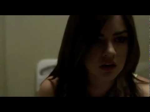 Pretty Little Liars 3.01 Clip 1
