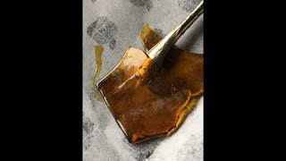Shatterday ! 420 Live by Phat Robs Oils