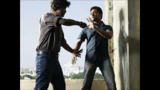 Maatran Trailer - Official First Look