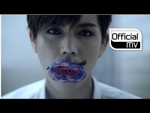 [MV] NU'EST(뉴이스트) _ Good Bye Bye(굿 바이 바이) (видео)