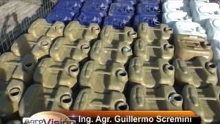 Entrevista al Ing. Agr. Guillermo Scremini