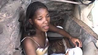 Video Shembe: Morgan Khuzwayo (Shembe Hymns-Part2) MP3, 3GP, MP4, WEBM, AVI, FLV September 2019