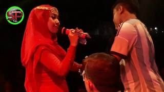 Video Selvy anggraeni_Teman biasa_ Familys group MP3, 3GP, MP4, WEBM, AVI, FLV Desember 2018