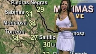 Funny Videos - Funny Fail - Funny News Bloopers - Funny Moments - Funny Fails Compilation 2