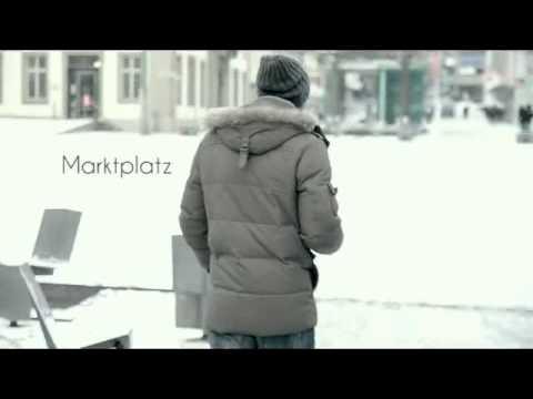 Video of Gappy BETA