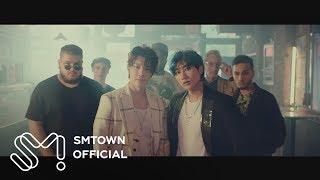 Download Lagu SUPER JUNIOR-D&E 슈퍼주니어-D&E '머리부터 발끝까지 ('Bout you)' MV Mp3