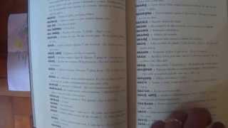 Parte número 02 do Curso em Leitura Extra-Dinâmica do