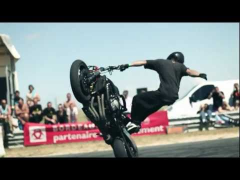 stunt - http://www.facebook.com/stuntbums like our page if you like what you see :) The first ever French Stunt Games in Bordeaux, France presented by StuntBums.com ...