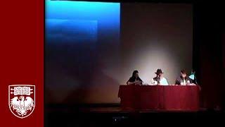 Ballet Mécanique: A Spread-Spectrum Ecstasy
