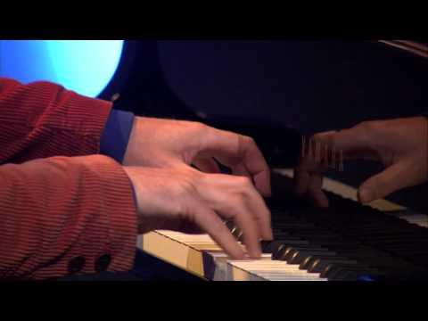 klaartje van veldhoven, Amstel quartet & Rembrandt. live on TV