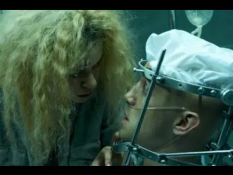 Orphan Black Season 3 Episode 4 Review & After Show | AfterBuzz TV