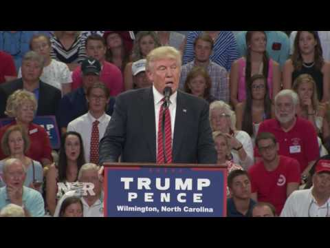 Nightly Business Report -  August 9, 2016