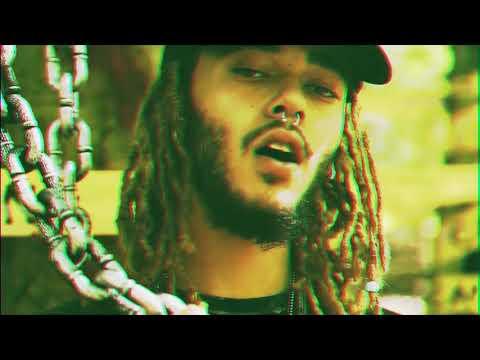 (Official Video) Rixh Loko - Thoughts/Love Kills