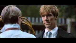 Nonton Tinker Tailor Soldier Spy   Shadow World Film Subtitle Indonesia Streaming Movie Download