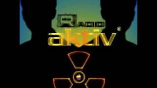 yeah yeah yeah,,,,,,,,, så er den nye radio station kommet op og køre,,,, og det bliver sqqq for vild maaand..... YES YES YES,,...