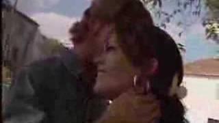 Baile de Verão José Malhoa - YouTube