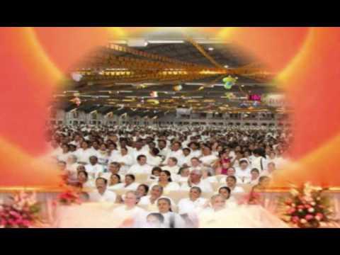 MERE Baba Tera Bankar Jeevan Bana Achchha Laga - BK Asmita - Great Expression - BK Meditation.