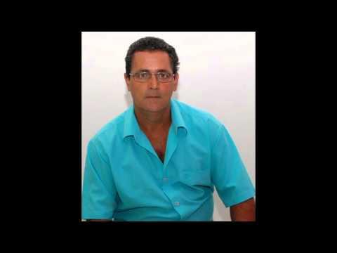 Candidato a Prefeito de Uchoa/SP