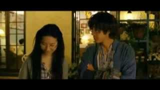 Nonton Love In Disguise English Sub Part 6 10 Film Subtitle Indonesia Streaming Movie Download