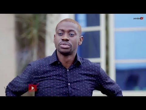 The Return Yoruba Movie 2019 Now Showing On Yorubaplus
