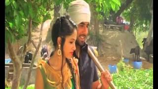 Saddi Love Story Music Video
