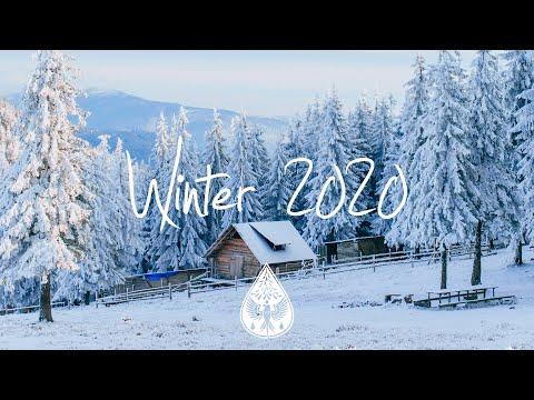 Indie/Indie-Folk Compilation - Winter 2020 ❄️ (1½-Hour Playlist)