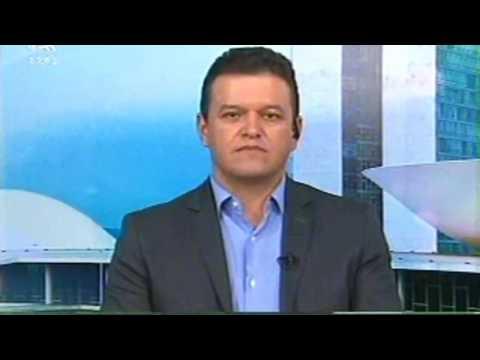 Consultor da CNA fala sobre compartimentação de suínos