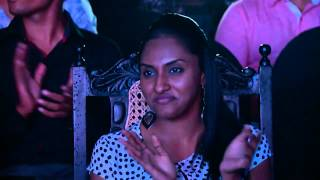 """Video Shreya Ghoshal Live in Srilanka - """"Sun Raha hai na tu"""" MP3, 3GP, MP4, WEBM, AVI, FLV Juli 2018"""