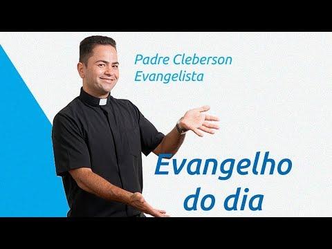 Evangelho do dia 08/12/2018 - Lc 3,1-6