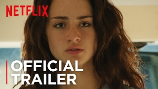 Nonton Tramps | Official Trailer [HD] | Netflix Film Subtitle Indonesia Streaming Movie Download