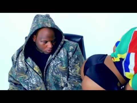 Music Video: Meyhem Lauren – Silk Shirts And Yellow Gold