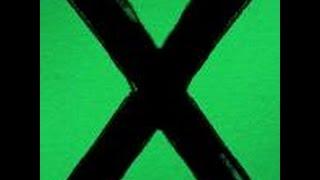 Ed Sheeran Compilation   X Deluxe Edition