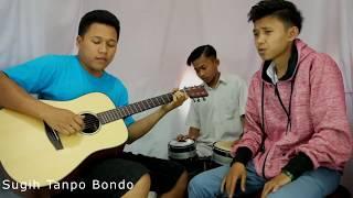 Sugih Tanpo Bondo - Sujiwo Tejo ( COVER REGGAE, ENTO KLASIK, & DANGDUT )